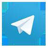 تلگرام دمنوش نیوشا – دمنوش لاغری نیوشا – پک لاغری نیوشا